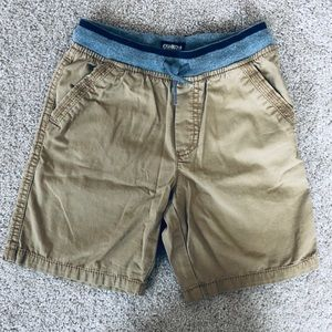 Boys OSH KOSH shorts